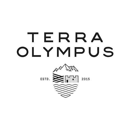 Terra Olympus
