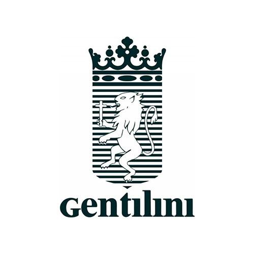 Gentilini