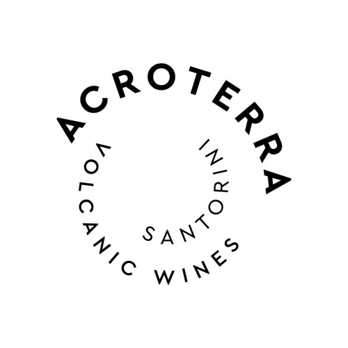 Acroterra Winery
