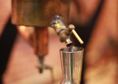 Athenee Importers Eva Distillery 03