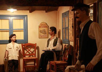 Athenee Importers Eva Distillery 07