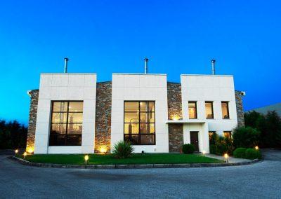 Athenee Importers Katsaros Distillery Gallery Items 01