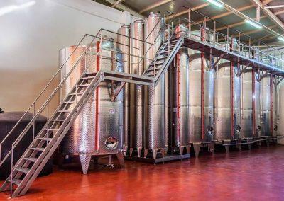 Athenee Importers Katsaros Distillery Gallery Items 02