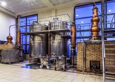 Athenee Importers Katsaros Distillery Gallery Items 03