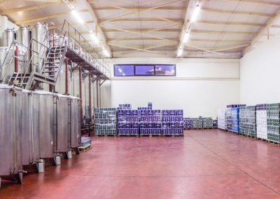 Athenee Importers Katsaros Distillery Gallery Items 04
