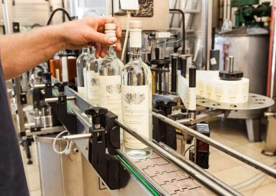 Athenee Importers Katsaros Distillery Gallery Items 05