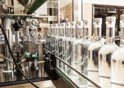 Athenee Importers Katsaros Distillery Gallery Items 06