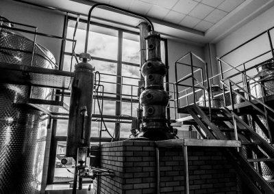 Athenee Importers Katsaros Distillery Gallery Items 10