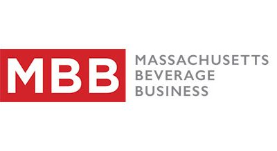 Wines of the first westerners – Massachusetts' Beverage Business