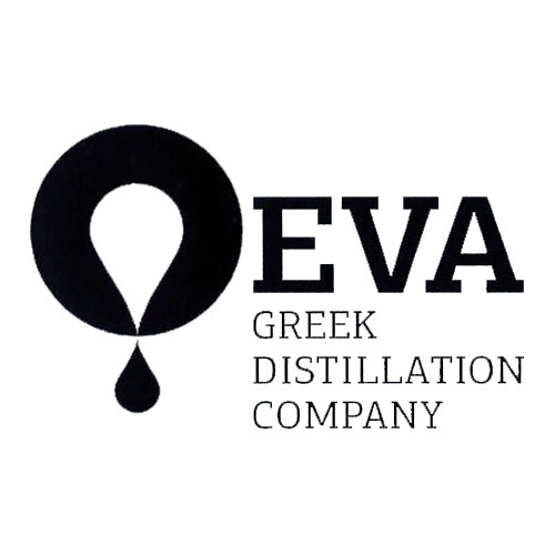 Eva Distillery