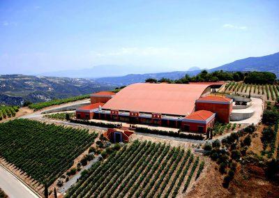 Athenee Importers Semeli Estate 02