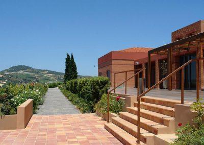 Athenee Importers Semeli Estate 04