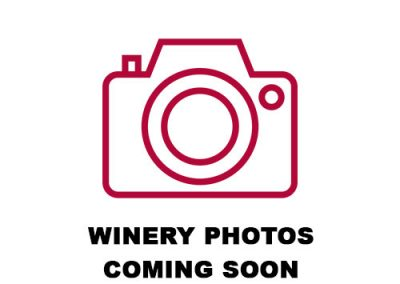 Athenee Importers Winery Photos Comming Soon