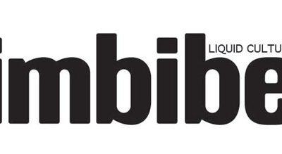 10 Greek wines we love – Imbibe Magazine
