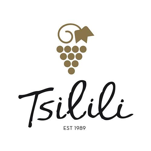 Tsililis