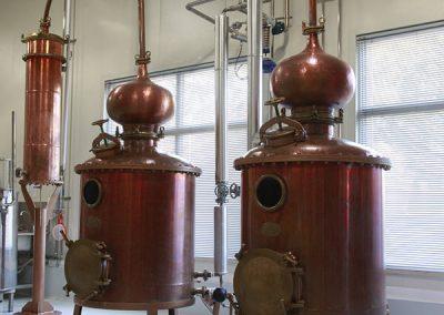 Stoupakis Distillery Athene Importers 01