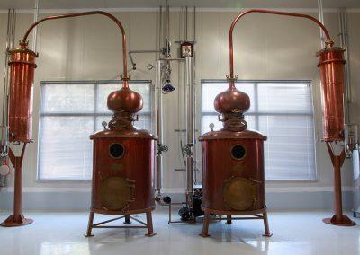 Stoupakis Distillery Athene Importers 02