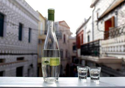 Stoupakis Distillery Athene Importers 05