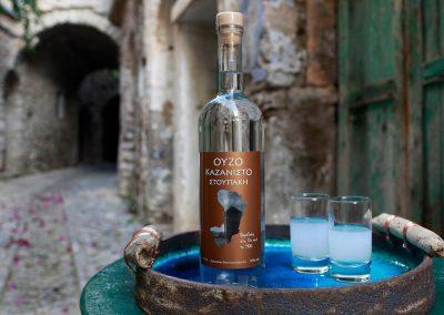 Stoupakis Distillery Athene Importers 08