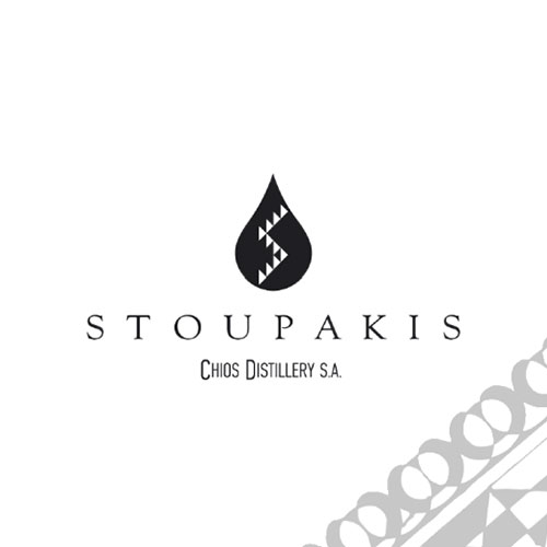 Stoupakis Distillery