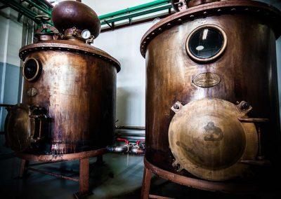 Thraki Distillery Athene Importers 03