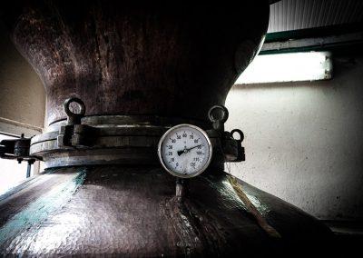 Thraki Distillery Athene Importers 05