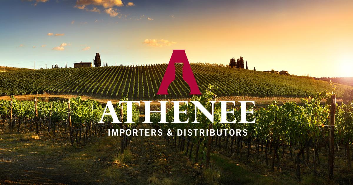 Athenee Importers & Distributors