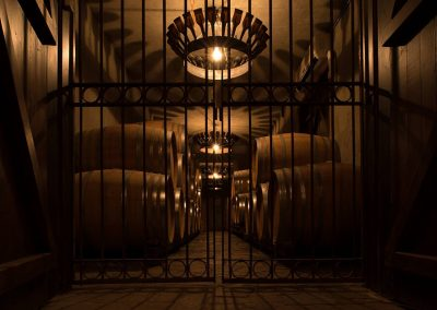 Tsiakkas Winery Athenee Importers 04