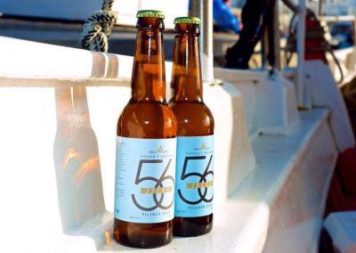56 Isles Athenee Importers 03