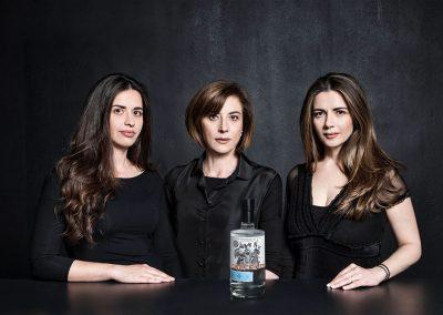 Three Graces Athenee Importers 02