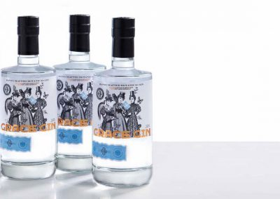 Three Graces Distilling Header Photo Athene Importers